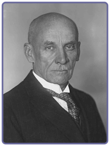 1932_dezember