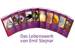 Das Lebenswerk von Emil Stejnar