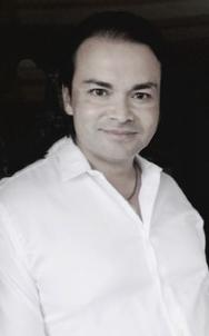 Dr. Ch. Etzer | Facharzt für Psychosomatische Medizin und Psychotherapie, DE
